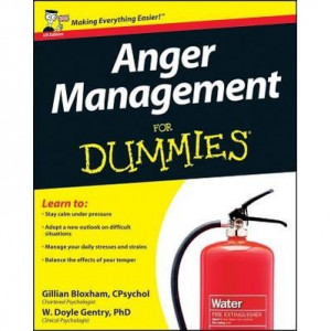 ... positive anger management quotes http inspirably com quotes about
