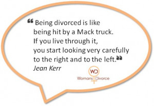 divorce quotes and sayings