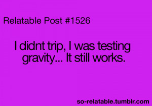 ... story tripping so true teen quotes relatable funny quotes so relatable
