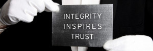 Quotes Integrity And Honor Truth Lies Deception Coverups