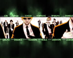 anime (1), general (1)