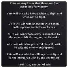 ... art of war more the art of war quotes strong sun tzu art of war quotes