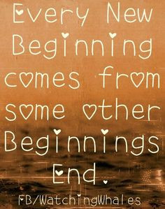 quote via www facebook com more moving into a new house quotes ...