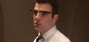 Zachary-Quinto-American-Horror-Story.jpg