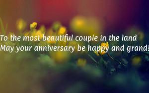 Anniversary Quotes Quotejoke