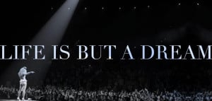 ... beyonce song quotes share this link beyonce song quotes beyonce song