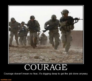 courage-marines-courage-military-patriotism-honor-demotivational ...