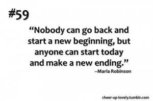 Tagged: life life quote inspiration inspirational quote maria robinson