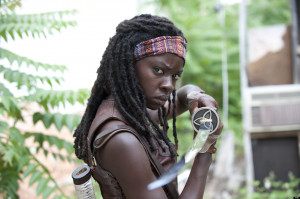 THE-WALKING-DEAD-MICHONNE.jpg