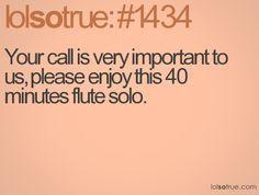 Sarcastic Quotes... Always make me laugh!