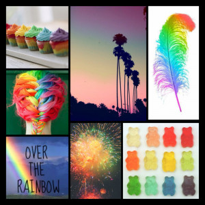 Related Pictures funny rainbow quotes jpg
