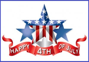 4th Of July Independence Day Quotes , Messages , Greetings , Wishes ...