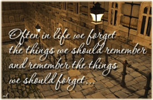 Life inspirational quotes for today