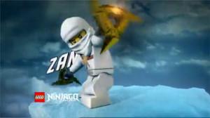 spot tv ninjago ninja rouge blanc popscreen pictures picture
