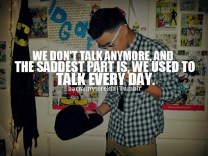 swag+quotes++we+don't+talk+anymore.jpg