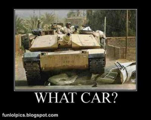 Army Funny Pics With Captions