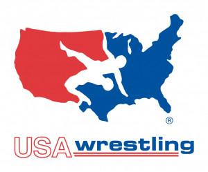 USA WRESTLING – OHIO