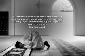 Follow the right path, Im glad I did.
