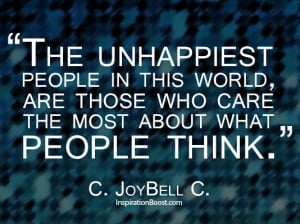 Unhappiness-Quotes