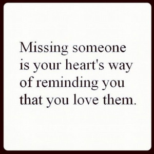 ... epiclovequotez.com/post/38799125669/heart-touching-love-quotes Like