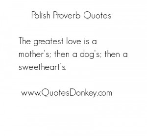 polish-proverb-quotes.png (400×370)