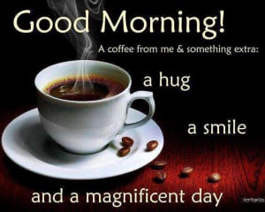 good_morning_quotes_with_coffee_images-14.jpg