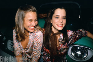 OtherGround Forums >>Dazed and confused movie. F**king awesome!