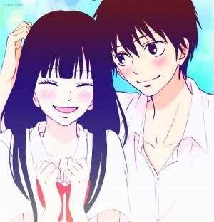 anime-anime-couple-couple-cute-kawaii-Favim.com-308162.jpg