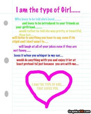 the_type_of_girl_.jpg
