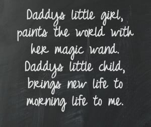 little girl quotes and sayings