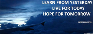 ... covers urdu ahmed farza cover quotes fb cover photos for quotes fb