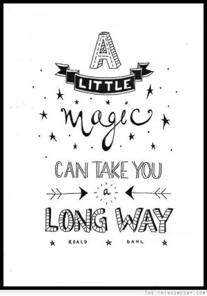 ... Quotes, Black People Quotes, Magic Quotes, Living, Long, Typography