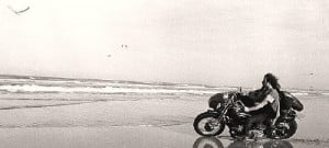 ... Collection of Biker Poetry by individual Bikers on the internet
