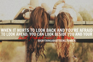 friendship quotes #love quotes #quotes #teens quotes #friendship