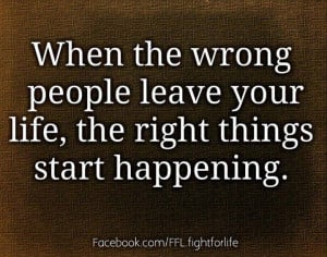 ... quotes about people leaving your life quotes about people leaving your