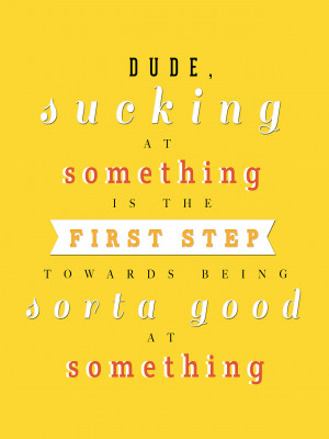 Adventure Time inspirational quotes — in respective characters ...
