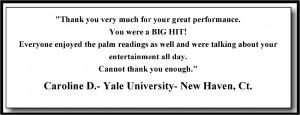 funny high school graduation quotes