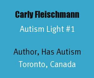 carly fleischmann a backlight encore original post june 22 2011 carly ...