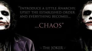 Famous Joker Quotes Dark Knight Famous joker q.