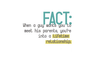 Amazing Relationship Quotes