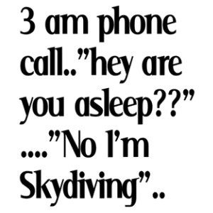 am-phone-call-funny-quotes-friday-magazine