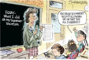 back-to-school-funny-2-twitter.jpeg