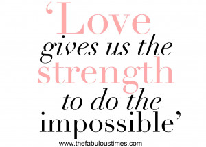 Happy Valentine's Day Fabulous ones! Love yourselves and each other ...