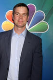 Peter Krause Pictures