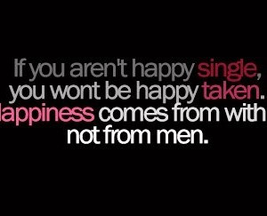 single quotes for guys single quotes for guys quotes single quotes for ...