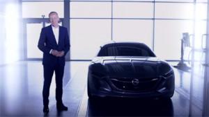 Opel | Concept Cars - Monza Concept