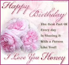 21st+birthday+quotes+(15) Funny 21st birthday quotes, Funny birthday ...