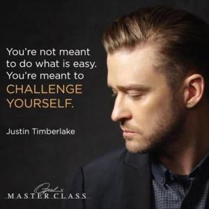 quotes (14)