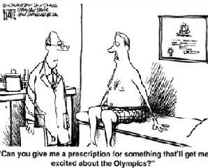 Mental Health Joke or Truth ?
