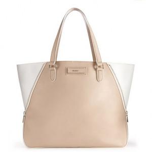 women leather handbags famous fashion brand designers handbag women